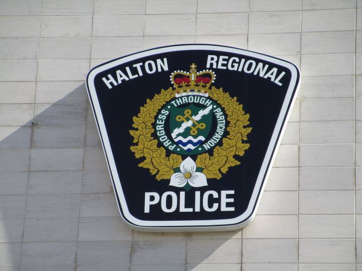 Over 40 calls to 911 traced to Burlington boy given phone to play with: police - image