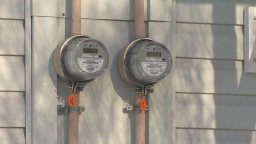 Continue reading: Ontario's cottagers facing hydro rate hike: Cottagers' Association