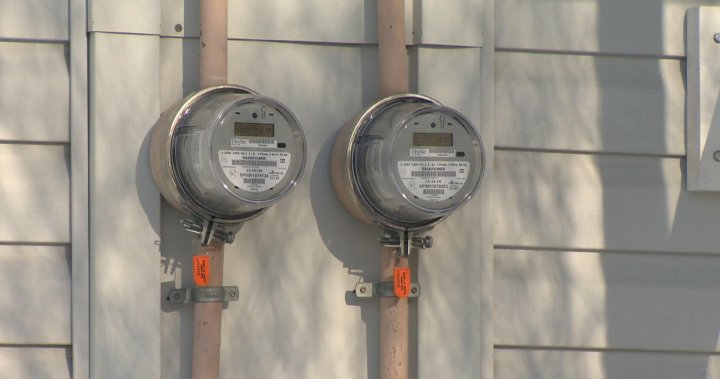 Coronavirus: Ontario government extends off-peak electricity rate cap for nearly 2 weeks