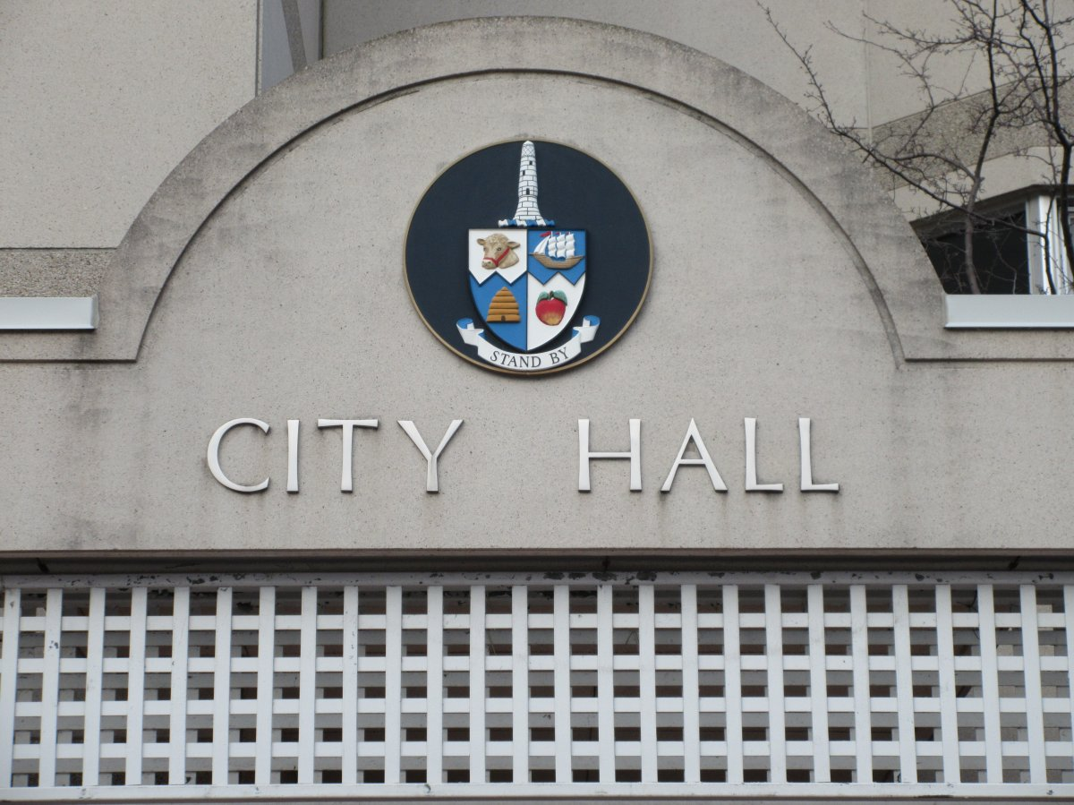 Burlington approved relief for late property tax payments made to the city in April and May 2020.