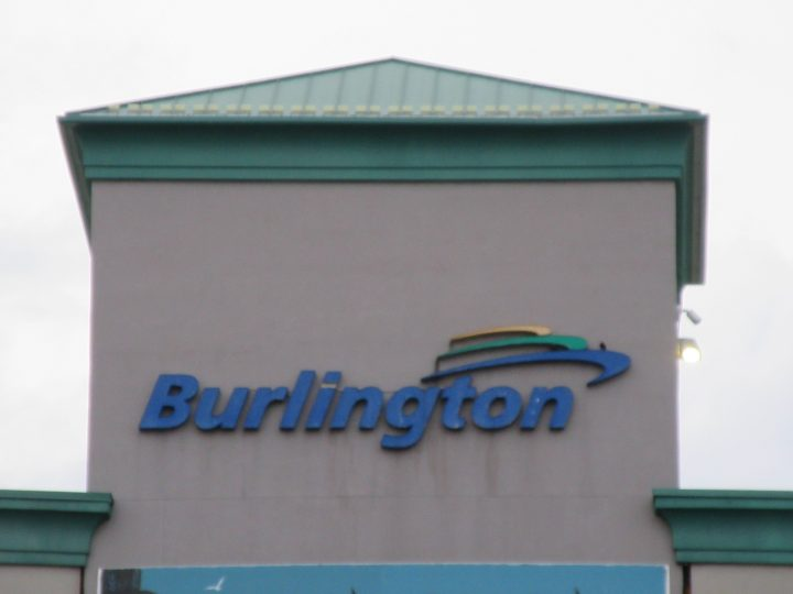 City of Burlington says revenue to be impacted by $7.6M during COVID-19 pandemic - image