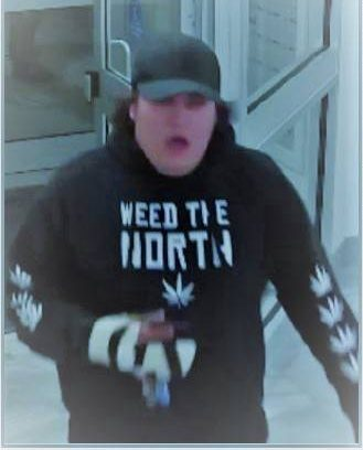 City of Kawartha Lakes OPP arrested a fourth suspect in a convenience store break and enter in March.