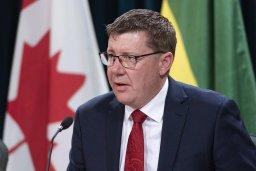 Continue reading: Coronavirus: Premier Scott Moe to address province in live televised speech