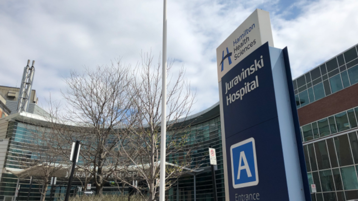 Hamilton Health Sciences and St. Joseph's Healthcare Hamilton have received approval from Ontario Health to begin gradually resuming scheduled care.