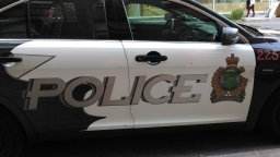 Continue reading: Niagara police investigating the discovery of bodies in Fort Erie, Ont. home