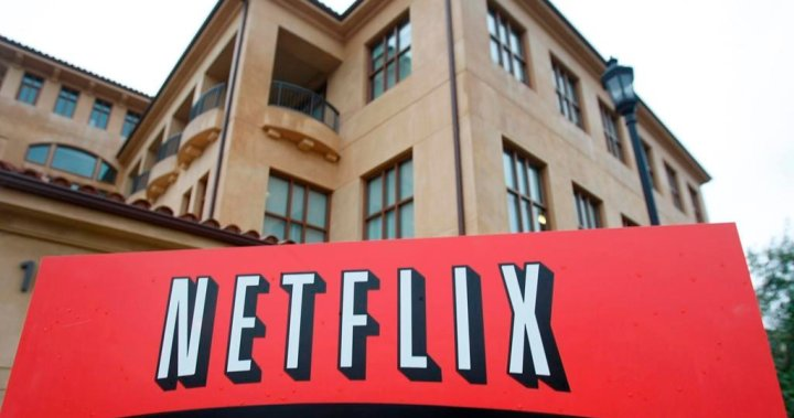 Broadcasters, Netflix push politicians on separate visions for sweeping regulation changes