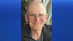 Continue reading: Daughter of missing Saint John, N.B., man arrives from Calgary to aid in search