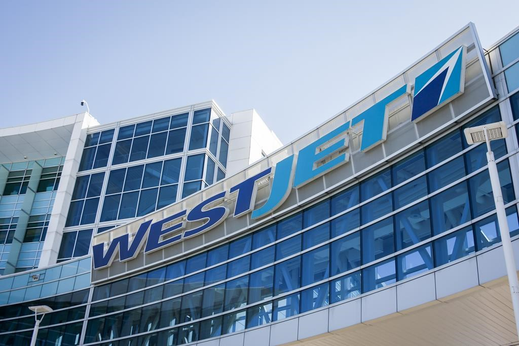 In a court ruling published on Thursday in B.C., the plaintiff claimed that WestJet charged for baggage fees during a time period when customers would not have to pay a fee for their first checked bag.