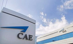 Continue reading: CAE to purchase L3Harris military training business for US$1.05 billion