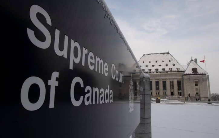 The Supreme Court of Canada has postponed Saskatchewan's constitutional challenge on the carbon tax to September.