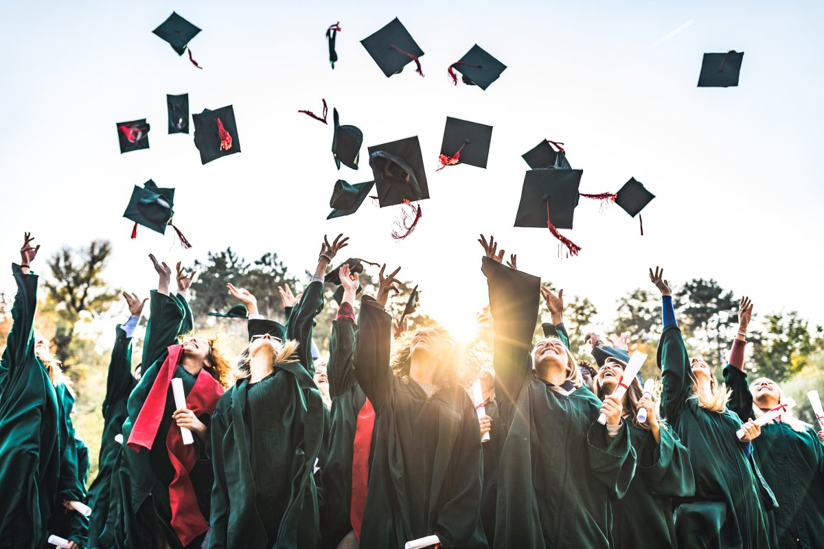 Manitoba says it's suspending student loan repayments until after September to give borrowers more financial flexibility.