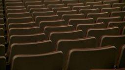 Continue reading: Coronavirus: Showplace announces closure for the remainder of 2020