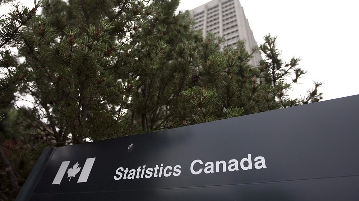 Between March and April, Statistics Canada says 52,900 jobs were lost in Saskatchewan due to the novel coronavirus pandemic.