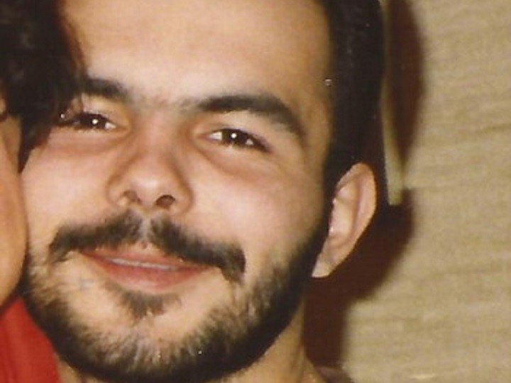 On May 26th, 1989, Charles Horvath went missing in Kelowna, B.C.