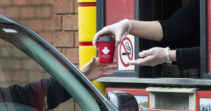 6 businesses potentially exposed to COVID-19 in Saskatoon, Prince Albert, Waskesiu Lake: SHA