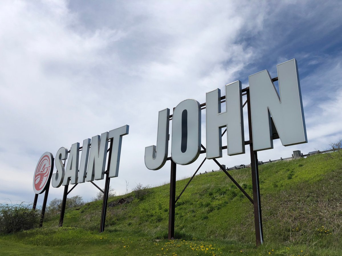The City of Saint John has voted to approve a new regional economic development model.