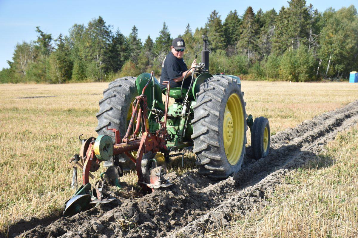 The 2020 International Plowing Match and Rural Expo set for the City of Kawartha Lakes, Ont., has been postponed until 2021.