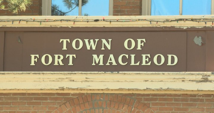 Town of Fort Macleod offers tax incentives to new and expanding businesses