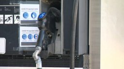 Continue reading: Lowest Saskatchewan gas prices in years possible this summer: analyst