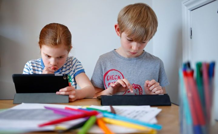 Saskatchewan says more parents are considering homeschooling their kids this fall due to safety concerns surrounding the coronavirus pandemic.