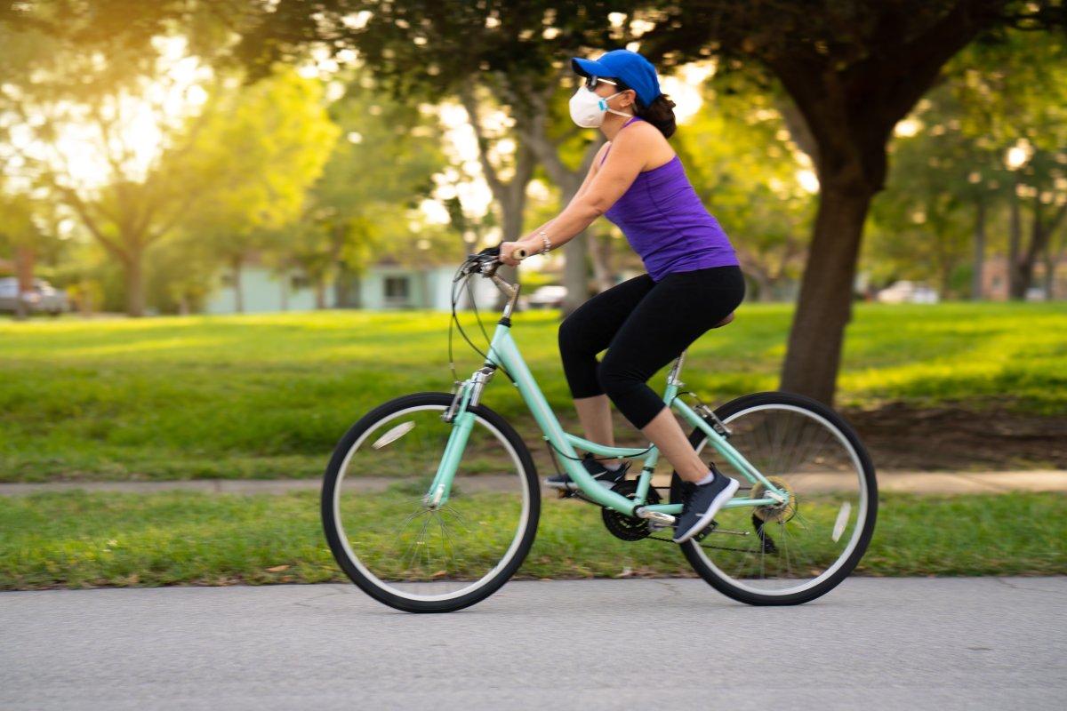 City of Winnipeg summer bike program to begin Monday - image
