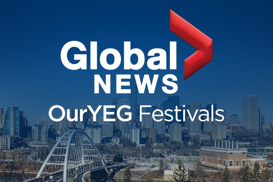 OurYEG Festivals - image