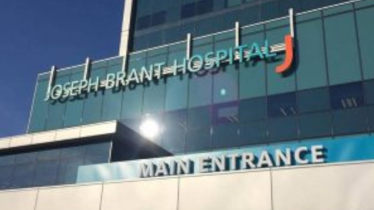 Joseph Brant Hospital has announced it is gradually resuming some surgeries and procedures that were postponed due to the COVID-19 pandemic.