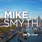 mike-smyth-show_no_talent_apr2020-rev6_o