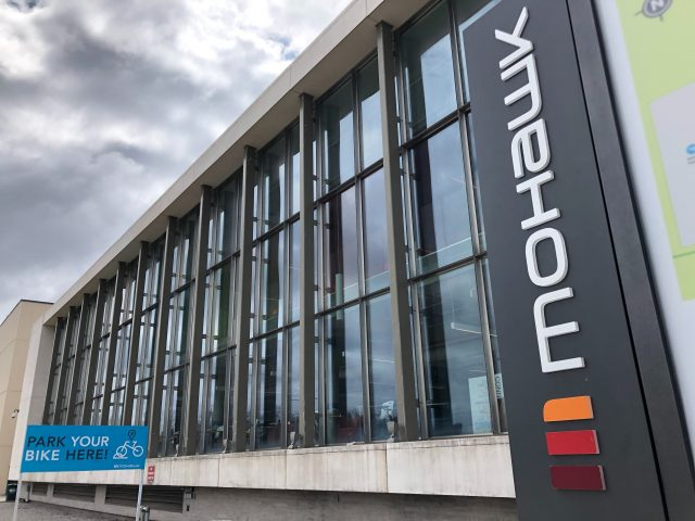 Mohawk College says about 1,100 students will have the option of returning to campus to complete the practical portion of their courses this summer.