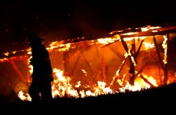 Continue reading: RCMP investigating 2 suspicious fires at farm in Dundas, N.B.