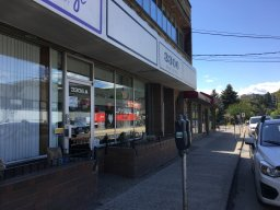 Continue reading: Overdose prevention site coming to downtown Vernon, B.C.