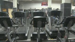 Continue reading: B.C. fitness clubs, yoga studios, gyms not expected to be reopened until summer