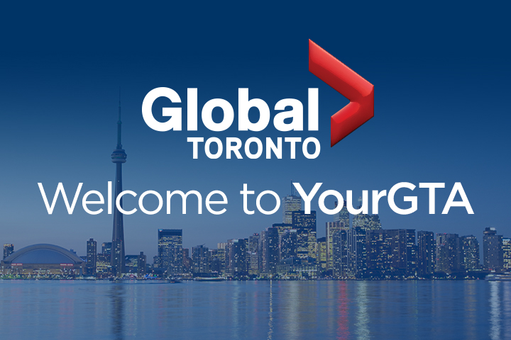 Welcome to #YourGTA community! - image