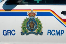 Continue reading: Mounties investigate fatal crash on Highway 75 south of Letellier, Man.