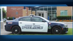 Continue reading: Sexual assault investigation leads to charges against 27-year-old man: Strathroy-Caradoc police
