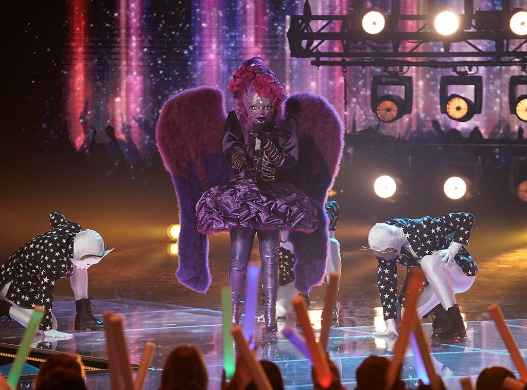 The Masked Singer Finale Who Won Season National Globalnews ca