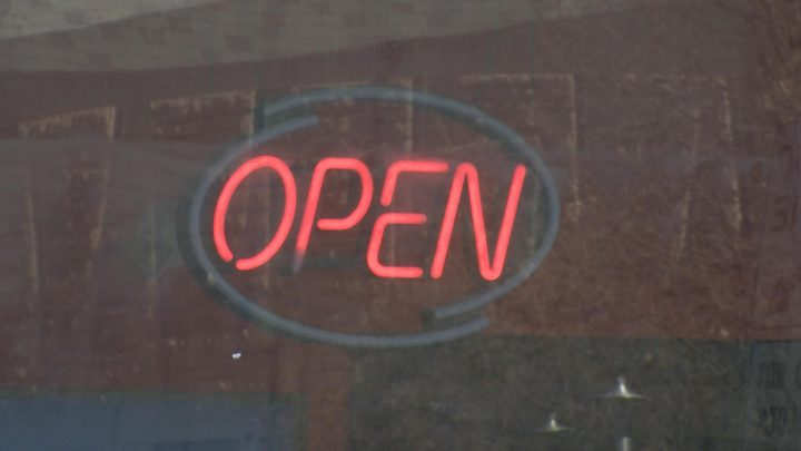 Here's a look at what's open and closed for Labour Day in Winnipeg.