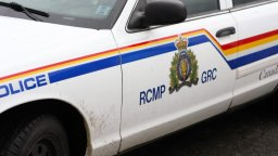 Continue reading: Pedestrian hit by truck on central Alberta highway dies: RCMP