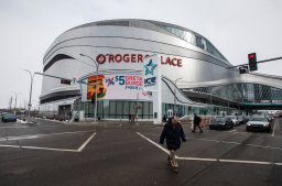 Continue reading: Strong support for NHL playoffs taking place in Edmonton: poll