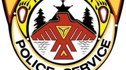 Continue reading: 2 Peterborough residents charged with drug possession in Curve Lake First Nation