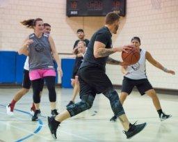 Continue reading: Coronavirus: Regina Rec League set to reopen in July