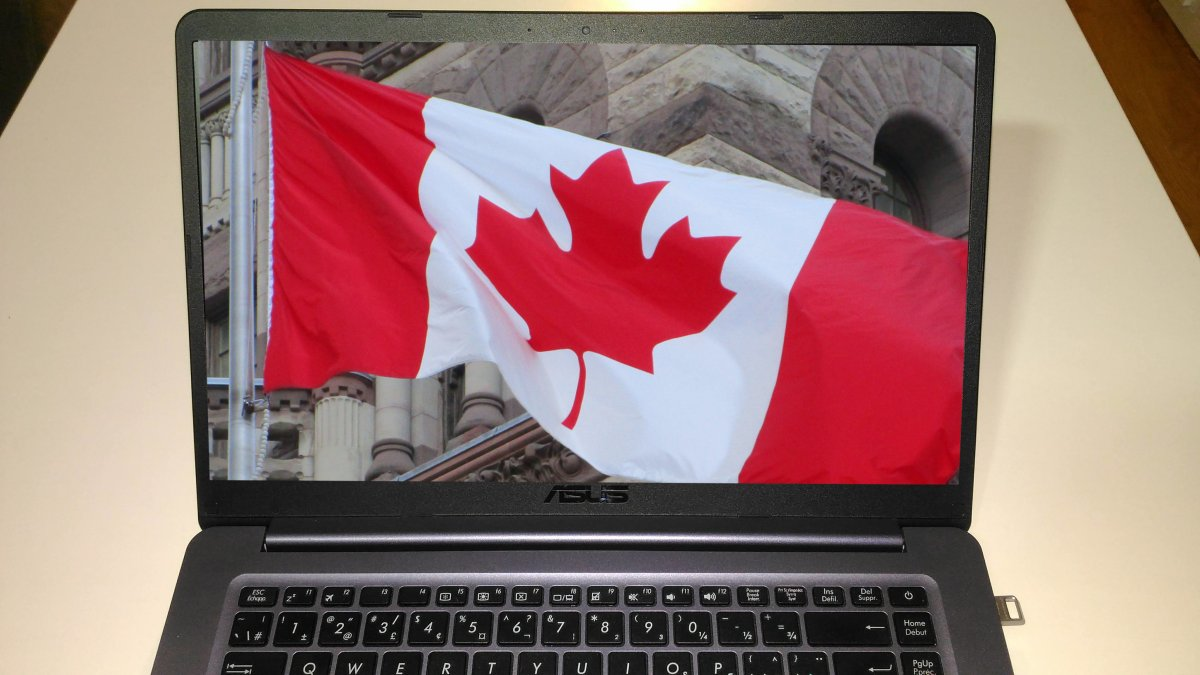 Amid the on-going COVID-19 pandemic, cities in the Hamilton-Niagara region will forgo traditional public Canada Day celebrations in favour of virtual events.