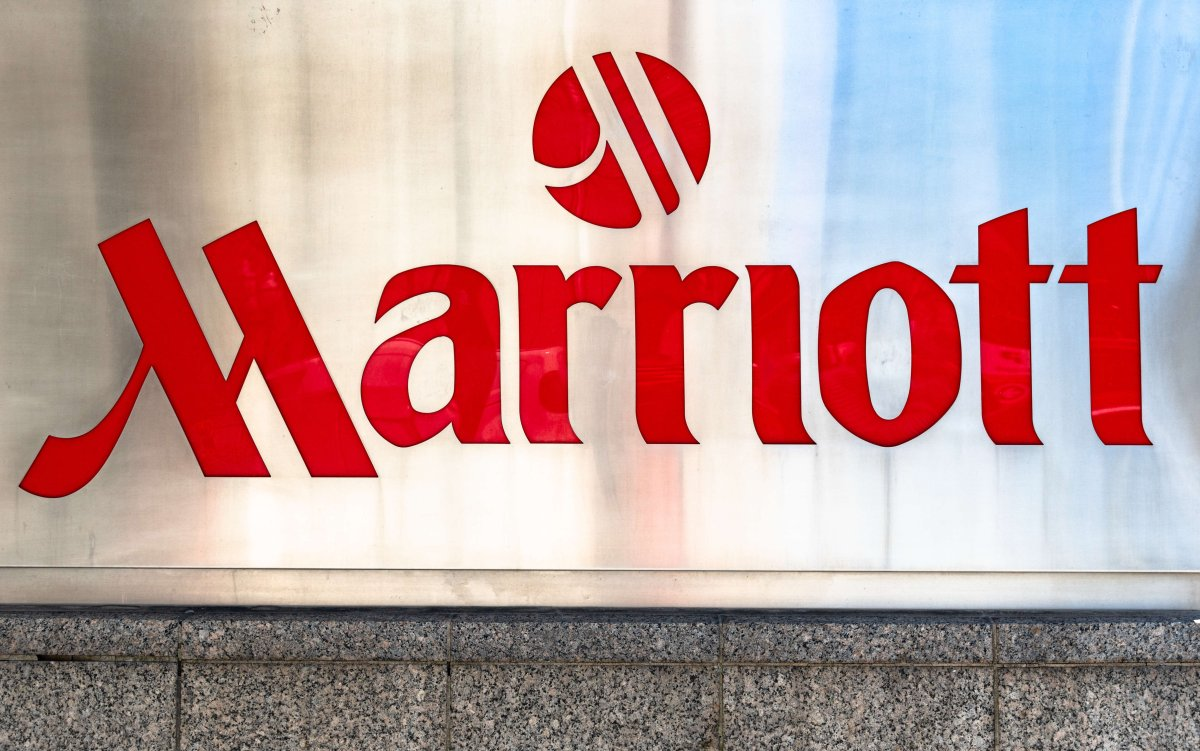 Marriott International is closing two call centres, one in St. Thomas, Ont., the other in Texas, due to the impacts of the coronavirus pandemic on travel and tourism.