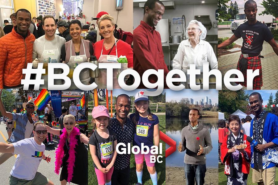 #BCTogether - image