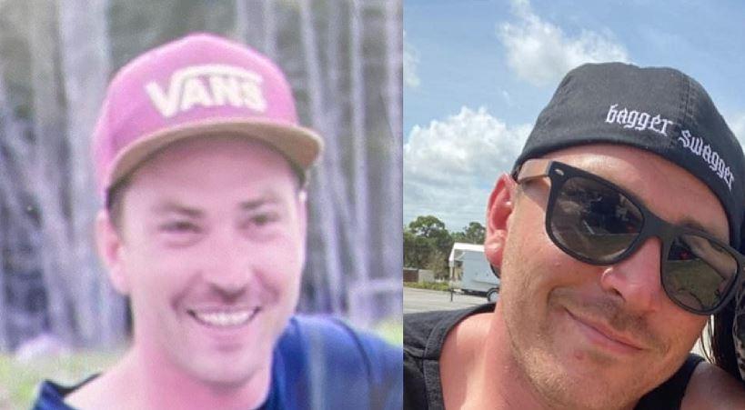 Jacob Donald Croft was last seen Wednesday on Northfield Road in Maitland.