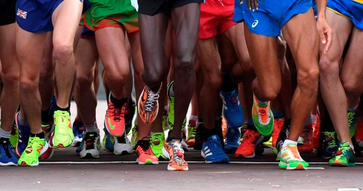 Montreal marathon called off due to COVID-19 pandemic