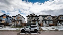 Continue reading: Proposed hailstorm roofing rebate in Calgary upped to $3,000, expanded to entire city