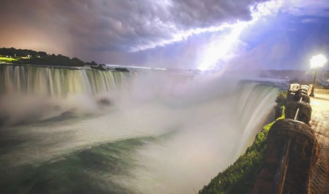 Niagara businesses eager to welcome U.S. visitors back as border reopens after more than a year