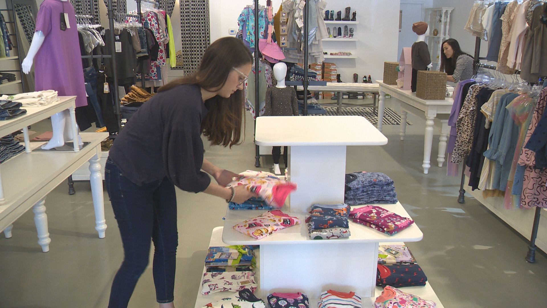 Saskatchewan Small Businesses Still Falling Through Cracks Of Federal Provincial Supports Globalnews Ca