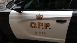 Continue reading: Huron County OPP investigate fatal crash west of Harriston